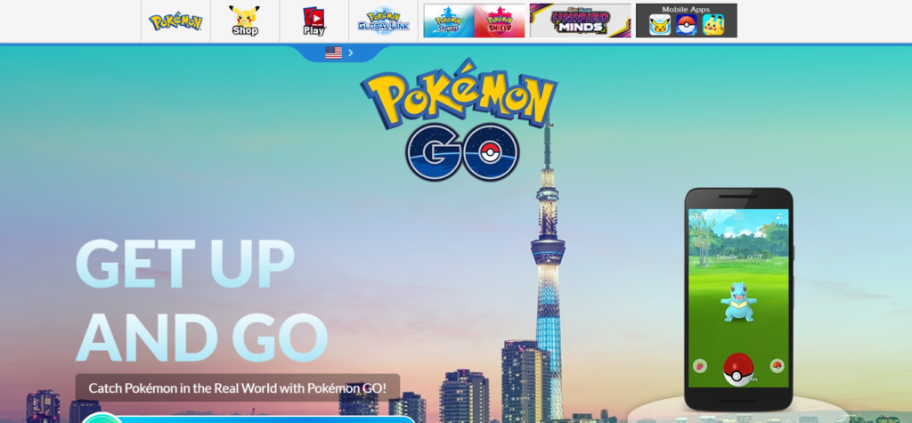 Pokemon Go Promo Code Hack August 2019
